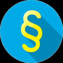 Ikona usługi Dostosowanie do RODO